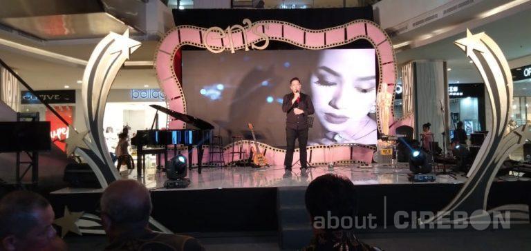 En's Collections Berikan Promo Menarik Selama Pameran di CSB Mall