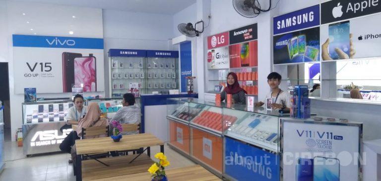 Grand Opening, Bintang Cellular Hadirkan Flash Sale dan Program Undian