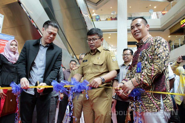 Angka Pengangguran di Kota Cirebon Alami Penurunan