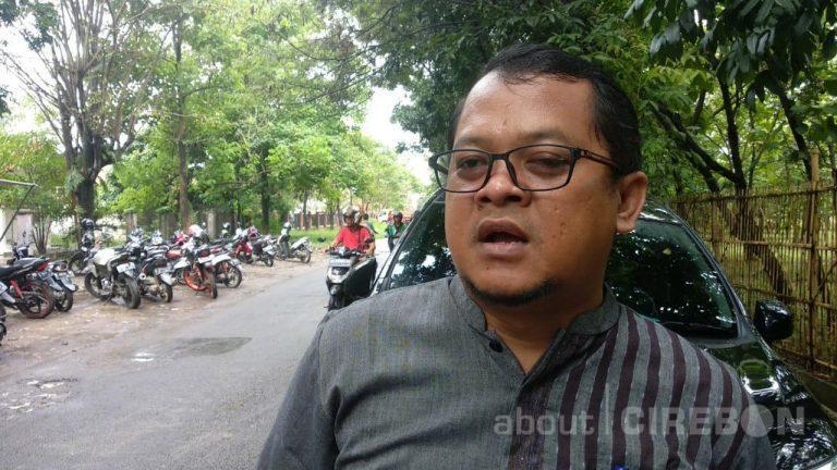 Bawaslu Kota Cirebon Himbau KPU Agar Instruksikan PPS Umumkan Sertifikat Hasil