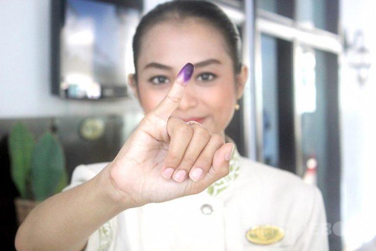 Hotel Santika Cirebon Hadirkan Promo Menarik Saat Pemilu