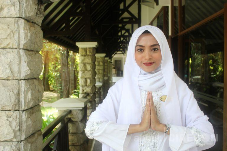 Hotel Santika Cirebon Hadirkan Paket Buka Puasa dengan Harga Terjangkau