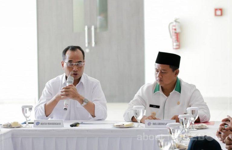 Mulai 1 Juli 2019, Penerbangan dari Bandung di Alihkan di Kertajati, Ini Rutenya