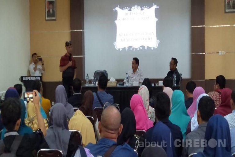 Rencana Pembukaan Oleh-oleh Krisna Bali Bisa Menjadi Magnet Pariwisata
