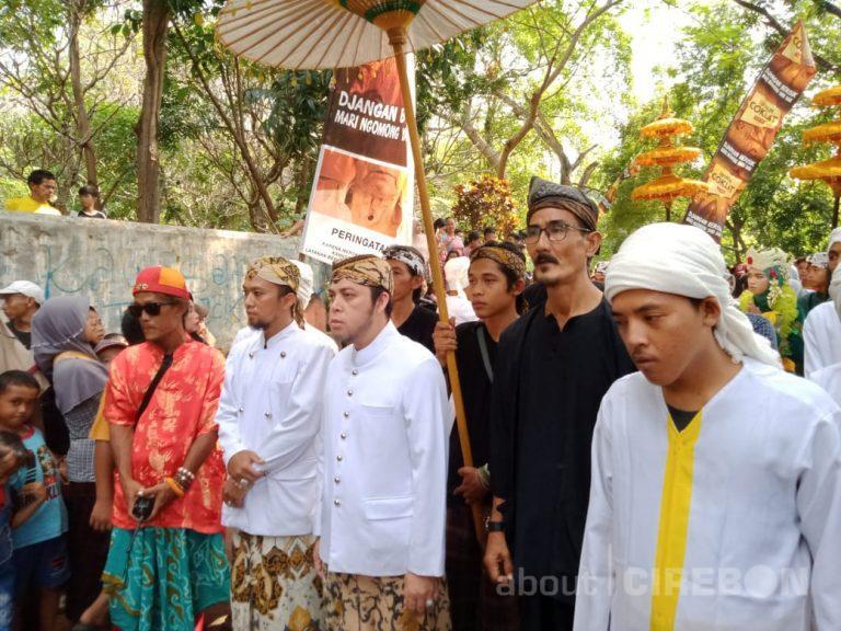 Ngintip Tahu Fest, Peringati Satu Abad Pabrik Tahu