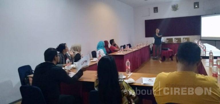 Catat Tanggalnya, Cirebon Wedding Festival 1.0 Siap Digelar Bulan Oktober 2019