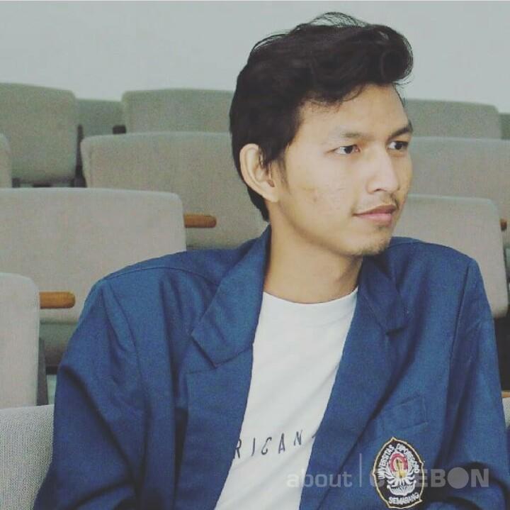 Menakar Potensi Pariwisata Kota Cirebon (Oleh Akhmad Muzadi, S.I.P)