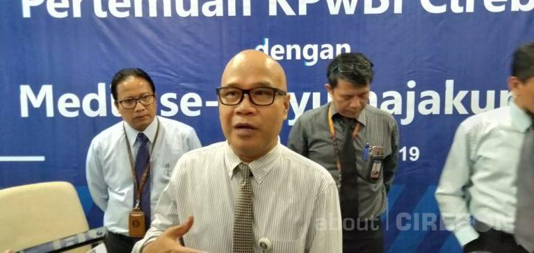 Bank Indonesia Luncurkan QRIS, Efektif Mulai 1 Januari 2020