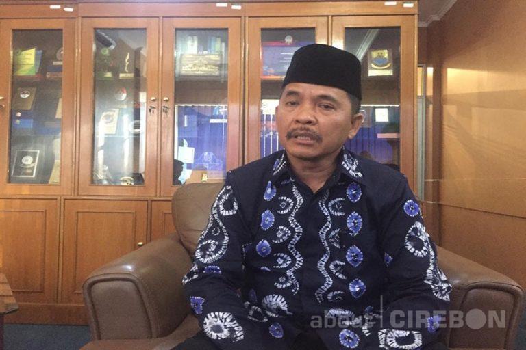 Besok UGJ Gelar Kuliah Umum dan Tabligh Akbar Bersama Ustadz Abdul Somad