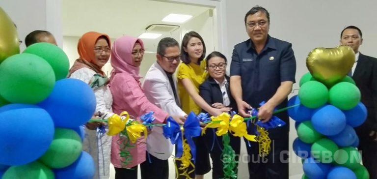 Usia 13 Tahun, RS Putera Bahagia Siloam Hospitals Group Hadirkan Layanan Hemodialisis