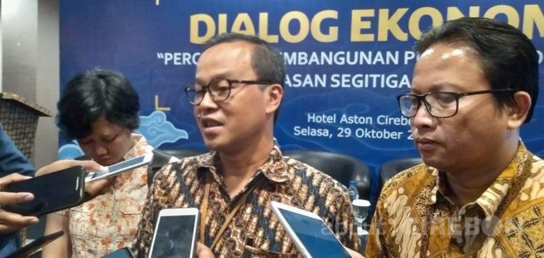 Kawasan Segitiga Rebana Upaya Meningkatkan Pertumbuhan Ekonomi di Jawa Barat