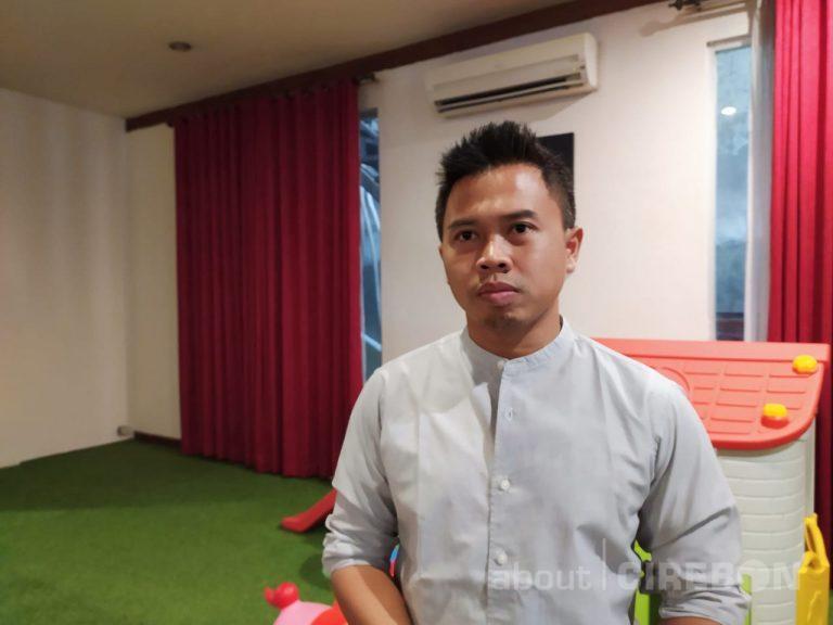 Tingkat Hunian Hotel di Kota Cirebon Pada Libur Natal dan Tahun Baru Alami Peningkatan
