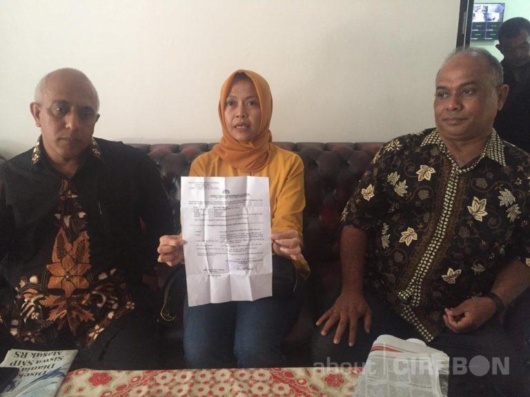 Kasus Pengeroyokan Siswa Setingkat SMP di Kota Cirebon, Ini Penjelasannya
