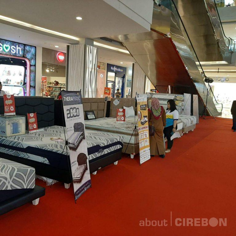 Sederet Event Imlek Akan Dihadirkan CSB Mall di Bulan Januari