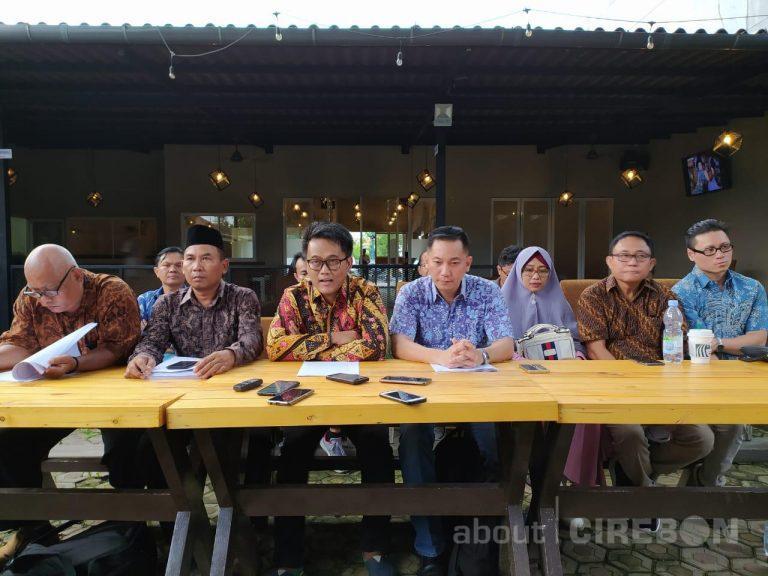 Pengembang Perumahan Bersubsidi di Kabupaten Cirebon Terancam Mandeg