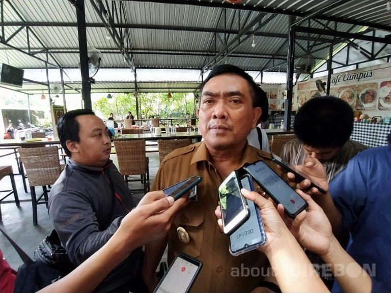 Pemerintah Daerah Kota Cirebon Gelar Ratas Rumpun, Ini yang Dibahas