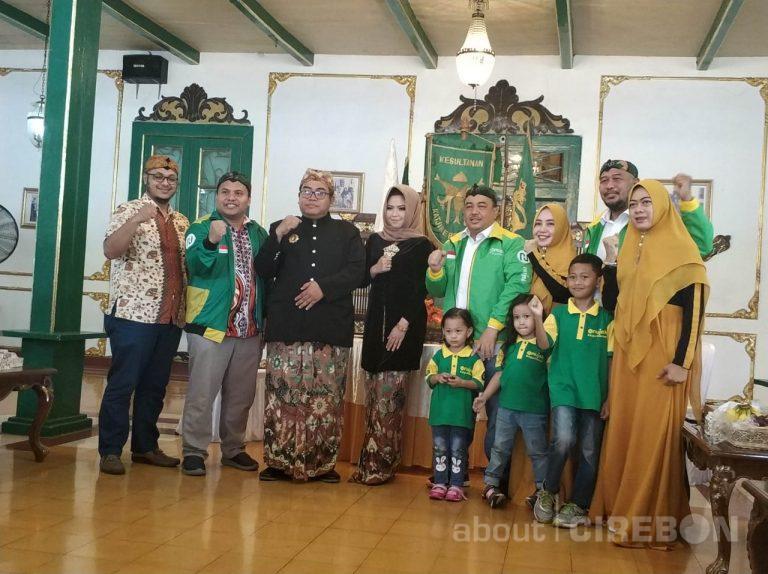 NU-JEK Resmi Hadir di Kota Cirebon
