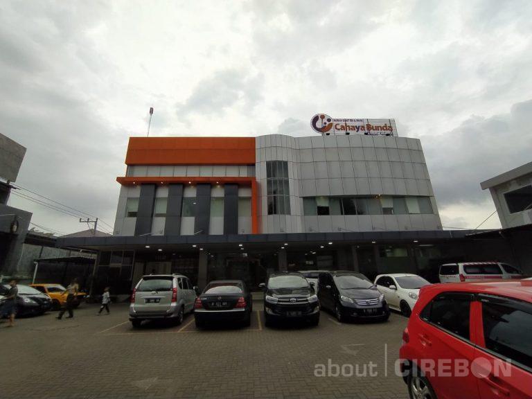 Sejumlah Rumah Sakit di Kota Cirebon Berlakukan Tidak Ada Jam Besuk Pasien