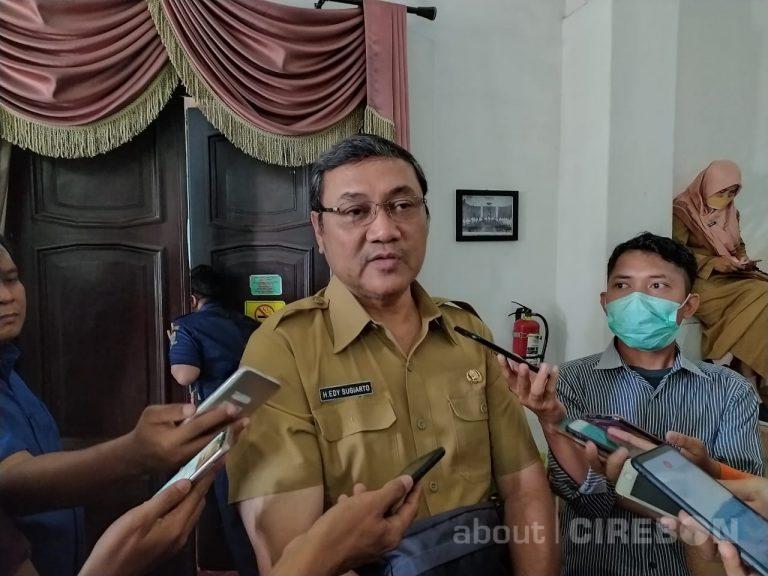 Kebutuhan APD di RSD Gunung Jati Kota Cirebon Dalam Kondisi Kritis