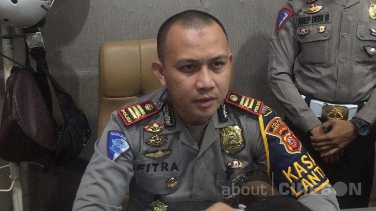 Korban Meninggal Akibat Kecelakaan di Jalan Siliwangi Kota Cirebon Bertambah Jadi 2 Orang