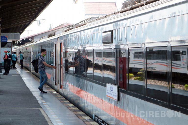 KAI Ubah Jadwal Kereta Api KLB Jalan Dua Hari Sekali, Ini Jadwalnya