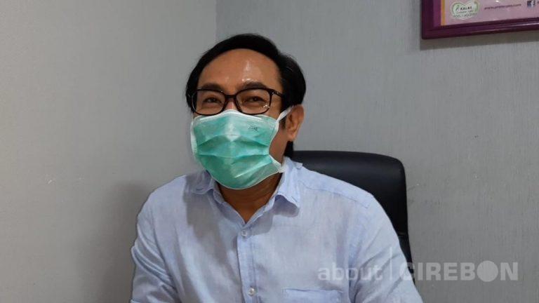 Saat Pandemi Covid-19, Jumlah Pasien Hamil di Cirebon Meningkat