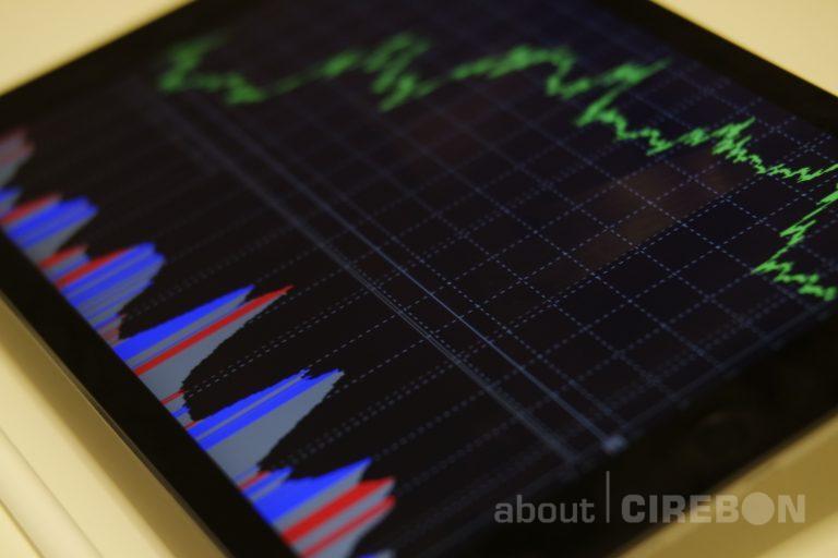Inilah 5 Cara Mengatasi Deflasi Ekonomi