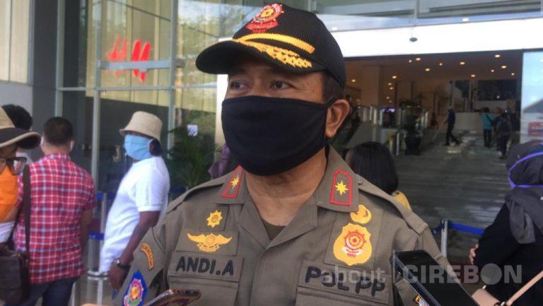 Masa AKB, Tempat Hiburan di Kota Cirebon Akan Diperbolehkan Beroperasi