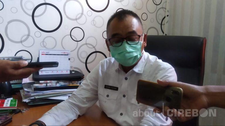 Hingga Minggu Kedua Bulan Juni 2020, Kasus DBD di Kabupaten Cirebon Capai 463 Kasus