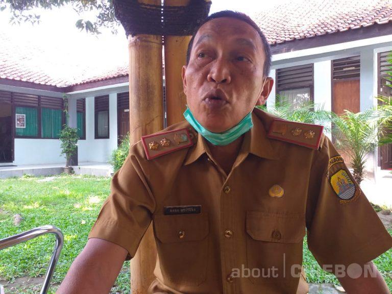 Objek Wisata di Kabupaten Cirebon Belum Dibuka, Ini Alasannya
