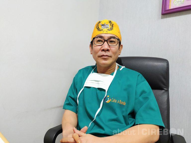 Hamil Saat Pandemi Covid-19, Ini Saran Dokter Yasmin Dermawan