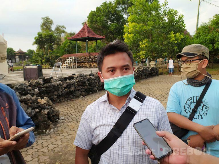 Hotel di Kota Cirebon Mulai Beroperasi, Okupansi Merangkak Naik