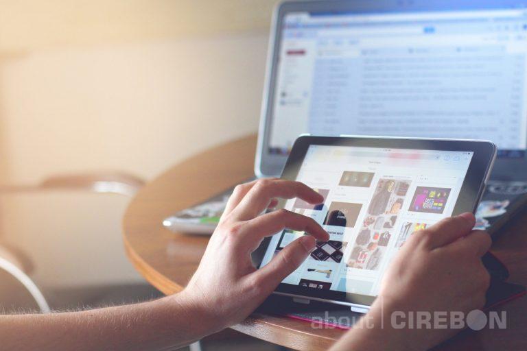 Shopee Paling Diminati dan Jadi Pilihan Konsumen Disusul Tokopedia, Lazada, dan Bukalapak