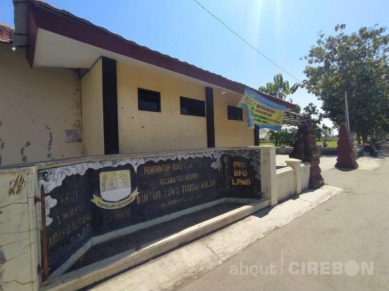 Walau Dilakukan PSBM, Pelayanan di Tiga Kantor Desa Tetap Berjalan