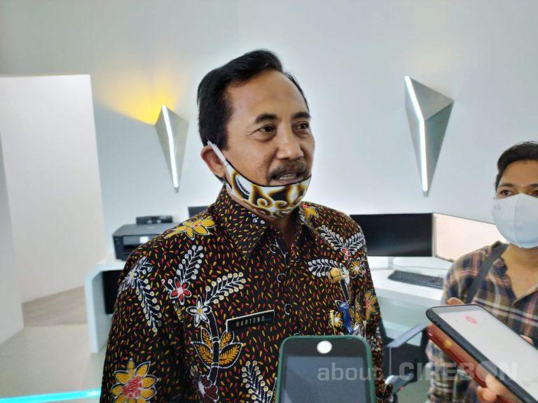 Mulai 15 Juli 2020, Tempat Hiburan Malam di Kabupaten Cirebon Mulai Dibuka