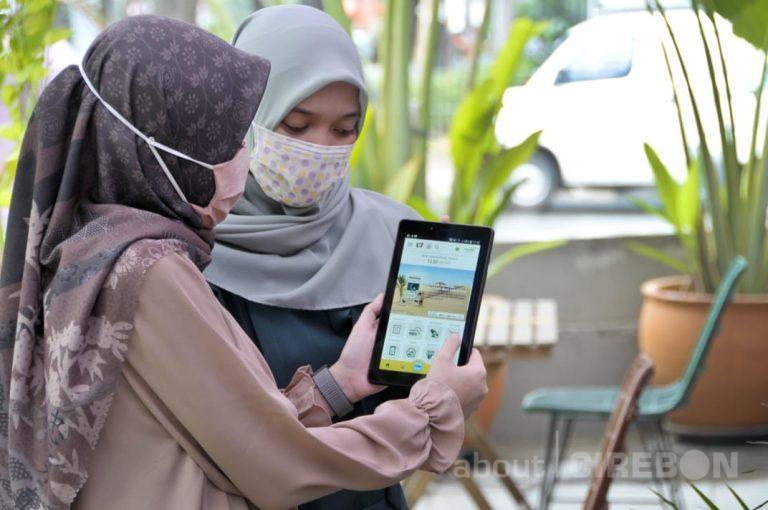 Permudah Masyarakat, Mandiri Syariah Hadirkan Fitur Pembelian Hewan Kurban Melalui MSM
