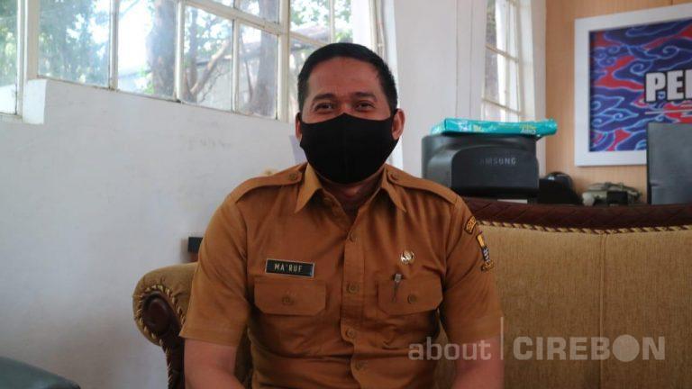 Perayaan Hari Jadi Cirebon ke-651 Digelar Sederhana, Ini Agendanya