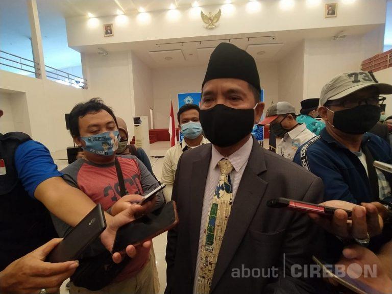 UGJ Tempati Peringkat 119 Perguruan Tinggi di Indonesia