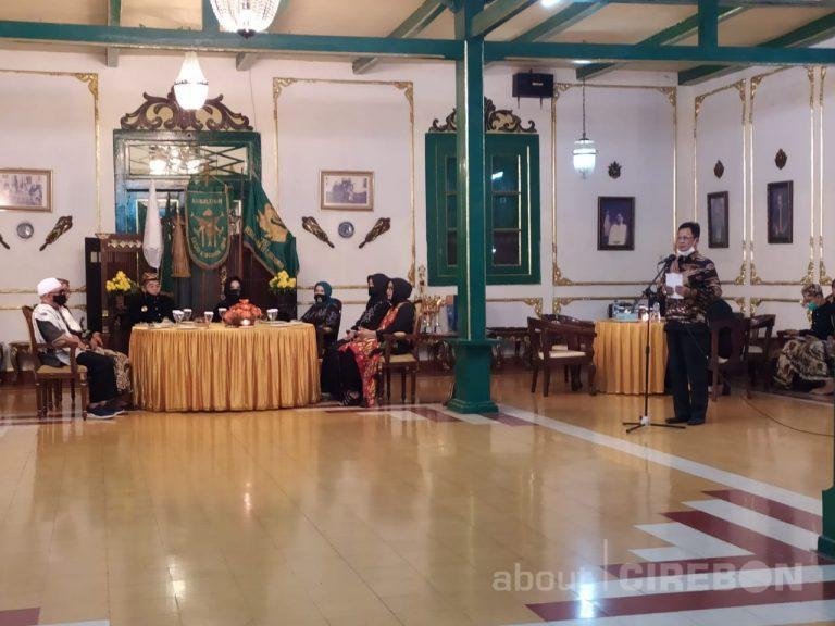 Kepala DKOKP Kota Cirebon: Okupansi Hotel Capai 25 sampai 60 Persen