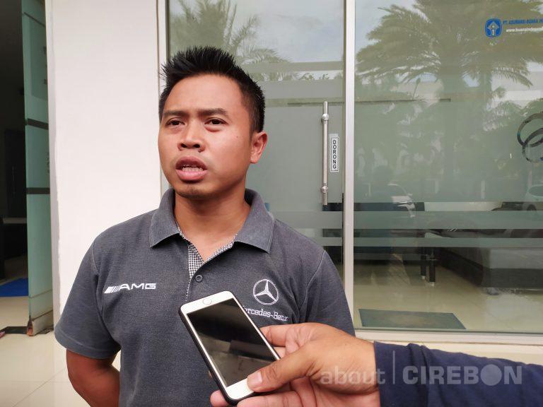 Okupansi Hotel di Cirebon Meningkat Drastis Saat Long Weekend