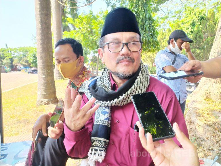 Bupati Cirebon Perbolehkan Pembelajaran Tatap Muka dengan Terapkan Protokol Kesehatan