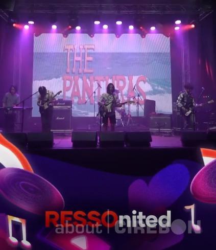 Resso Sukses Satukan Generasi Muda dalam Semangat Hari Kemerdekaan Melalui #RESSOnited