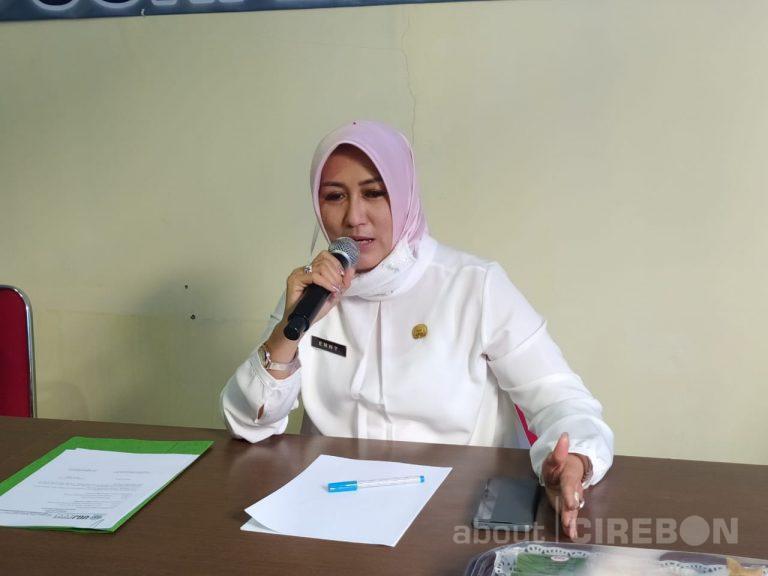 Kasus Konfirmasi Covid-19 di Kabupaten Cirebon Tembus 106 Kasus 