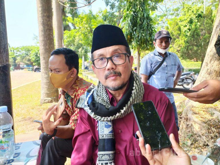 Di Kabupaten Cirebon, Lebih Dari 22 Ribu Dites Swab dan 609 Terkonfirmasi Positif Covid-19