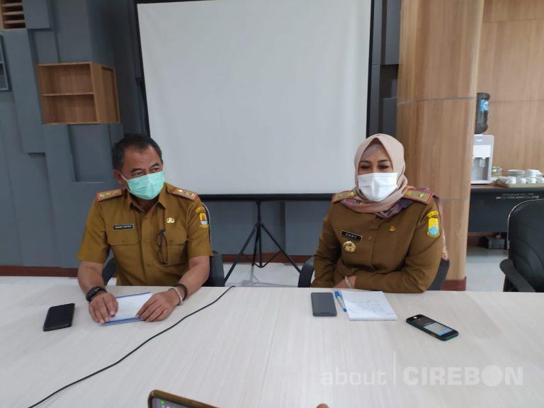 Viral Video Pemulasaran Jenazah Covid-19, Ini Penjelasan Kadinkes Kabupaten Cirebon