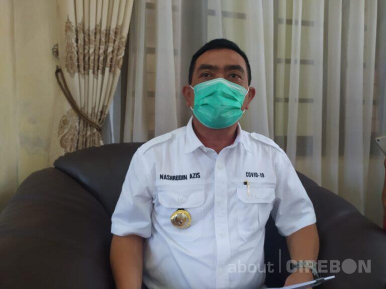 Mulai Besok Pembatasan Aktivitas Masyarakat di Kota Cirebon Dicabut
