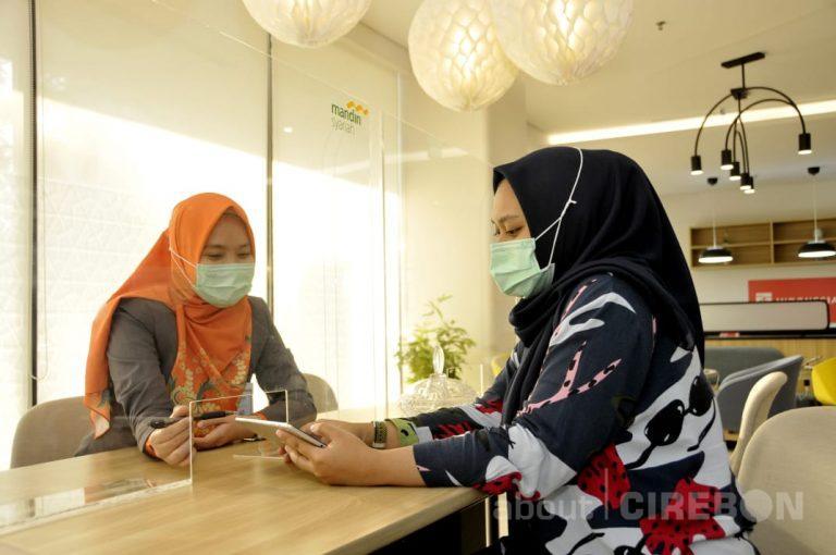 Mandiri Syariah Optimalkan Restrukturisasi Nasabah dan Siap Salurkan Dana PEN