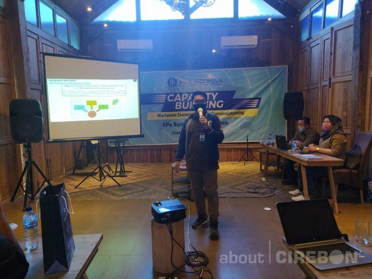QRIS Terus Kembangkan Inovasi Use – Case Tanpa Tatap Muka