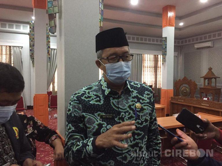 Sekda Kota Cirebon: Peran ASN Dalam Sosialisasi dan Edukasi Dapat Menurunkan Pelanggaran