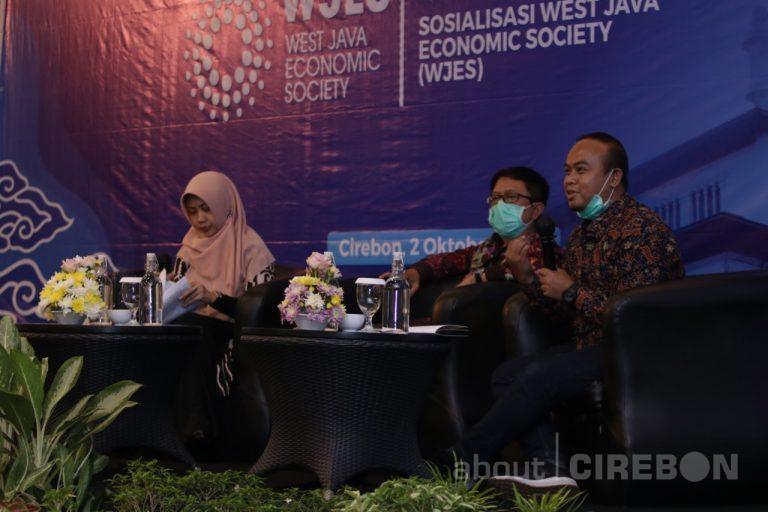 Indikator Perkembangan Ekonomi di Jawa Barat Menunjukan Positif